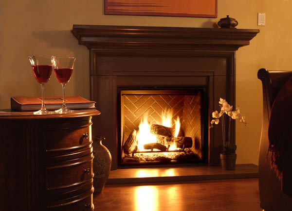 ormond beach gas fireplaces by total comfort