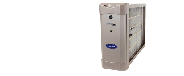 Ormond Beach Air Purification Clean Air From Total Comfort