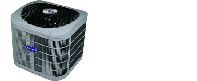 Port Orange Rent To Own Air Conditioning Service From